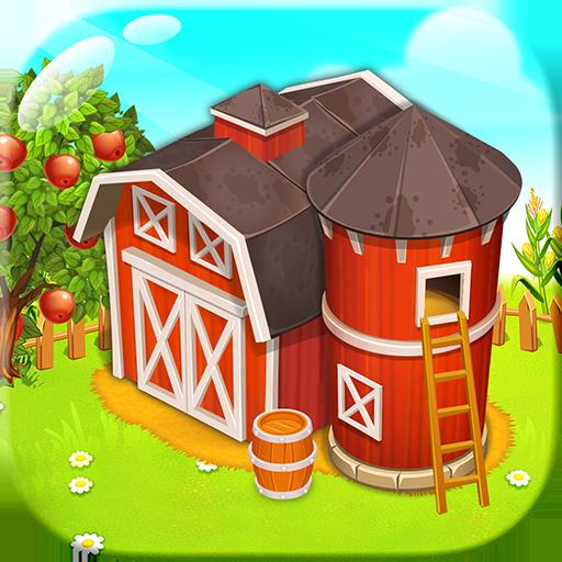 farm-town
