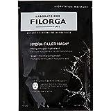 FILORGA HYDRA-FILLER MASCARILLA 23GR