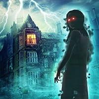 Die Psychiatrie von Medford: Eine paranormale Untersuchung - Ein Suchspiel (Vollständig)