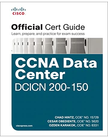 Cisco Certification Books Online in India : Buy Books for