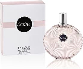 Lalique Lal-1196 For Women (Eau De Parfum, 100 ML)