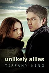 Unlikely Allies Kindle Edition