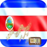 Radio Fm Costa Rica