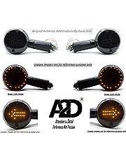 Lighting Assemblies Components: Buy Lighting Assemblies Components