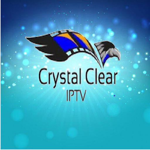 Crystal Clear Tv