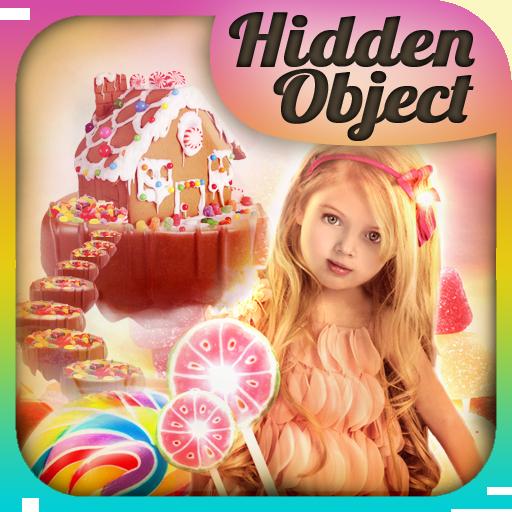 hidden-object-candyland