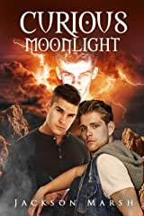 Curious Moonlight Kindle Edition