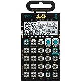 Teenage Engineering Mini pad synthétiseur Pocket Operator PO-35 Speak - Echantillonnage Vocal/Synth