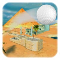 Ancient Golf Free