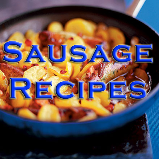 sausage-recipes-delicious-videos