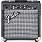 Fender Frontman 10G Electric Guitar Amplifier 230V