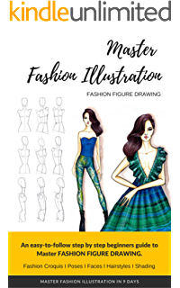 The Ultimate Guide To Become A Fashion Designer How To Be A Successful Fashion Designer Fashion Designer How To Become Fashion Designer Fashion Fashion Design Ebook Lewis Thomas Amazon In Kindle Store