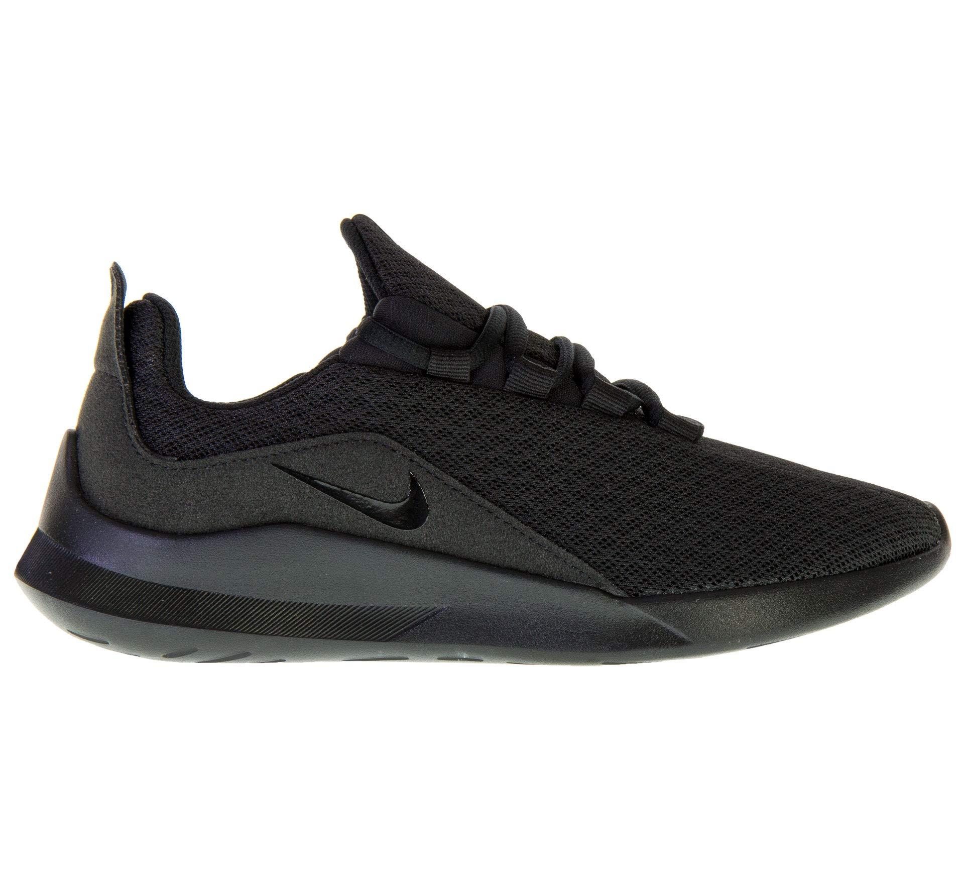 Nike Damen Viale Laufschuhe