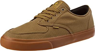 Element Men's Topaz C3 Shoe, Sneaker Uomo