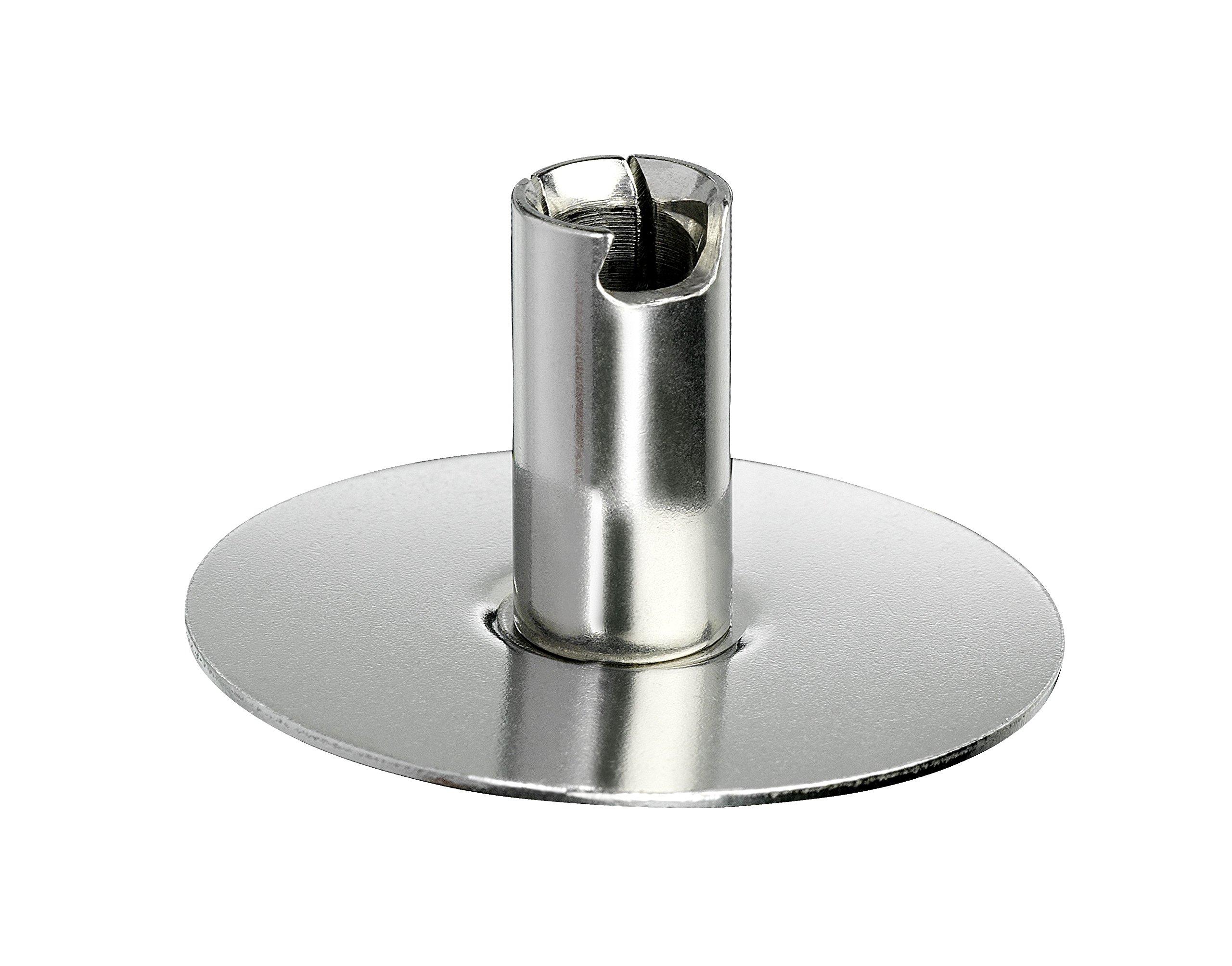 81zOMN4lmJL - bamix Deluxe Hand Held Food Processor, 180 W, Silver