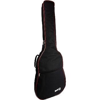 Stagg STB-10 UE Ekonomische Gitarrentasche für E-Gitarre