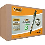 BIC Marker 2000, confezione da 36