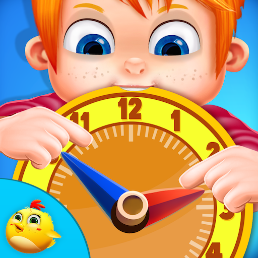 tick-tock-clock-for-kids