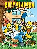 Bart Simpson, Tome 3 : Fils d'Homer