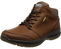 Grisport Men's Lomond High Rise Hiking Boots