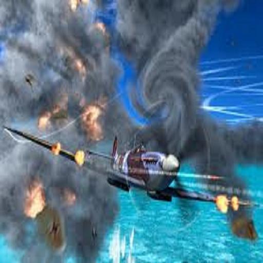 guerra-antiaerea