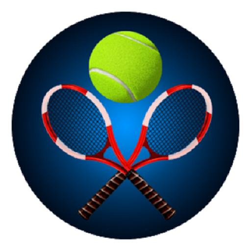 Tennis Trivia Quiz