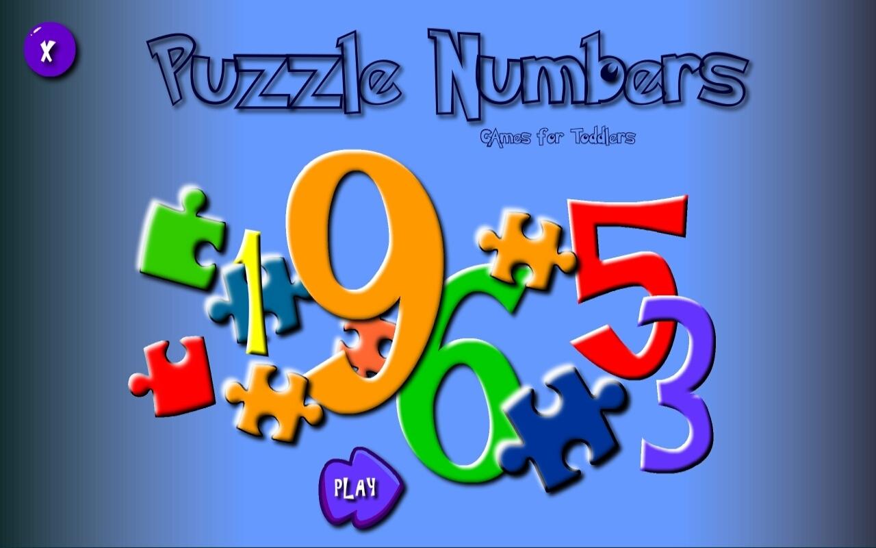 puzzel spellen voor kinderen ausmalbilder f r kleuren kostenlos das spiel ist kostenlos und. Black Bedroom Furniture Sets. Home Design Ideas