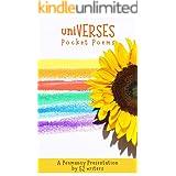 uniVERSES: Pocket Poems