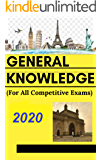 SHORT NOTES GENERAL KNOWLEDGE SERIES FOR ALL GOVERNMENT COMPETITIVE EXAMINATIONS:SSC-GPSC-UPSC-CDS-RAILWAY-STATE-PSCs…