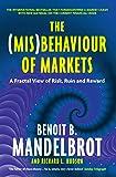 Mandelbrot, B: (Mis)Behaviour of Markets: A Fractal View of Risk, Ruin and Reward