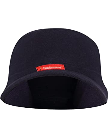 e5d245ddcab Caps: Buy Caps For Men online at best prices in India - Amazon.in