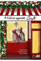 A Libro Aperto Cafe' (DriEditore BrandNewRomance) Formato Kindle