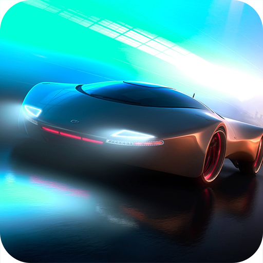 neocar-traffic-racing-car-dash