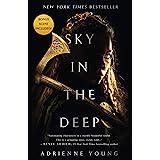 Sky in the Deep: 1 (Sky and Sea, 1)