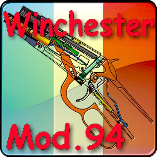 la-carabine-winchester-modele-94-expliquee