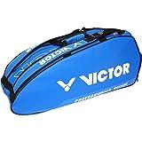 Victor Unisex Schlägertasche Doublethermobag, Einheitsgröße