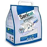 SANICAT Hygiene + Arena Absorbente - 10L