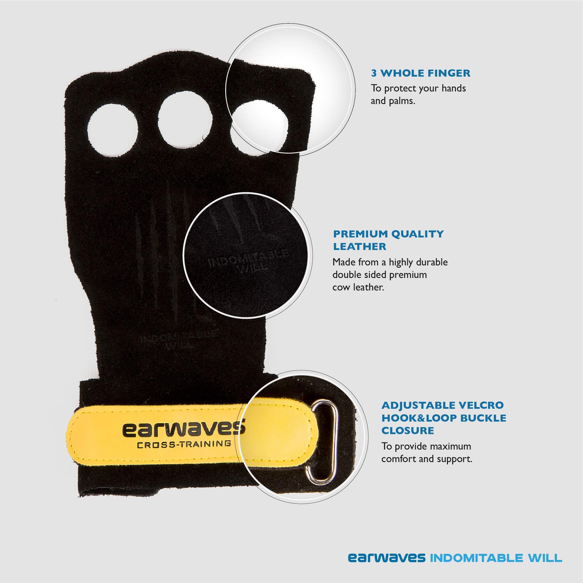 R SODIAL ER20 pinza 13 PC ER20 pinzas fijado para el fresado CNC herramienta de grabado
