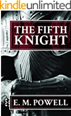 The Fifth Knight (English Edition)