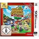 Animal Crossing: New Leaf - Welcome amiibo  - Nintendo...