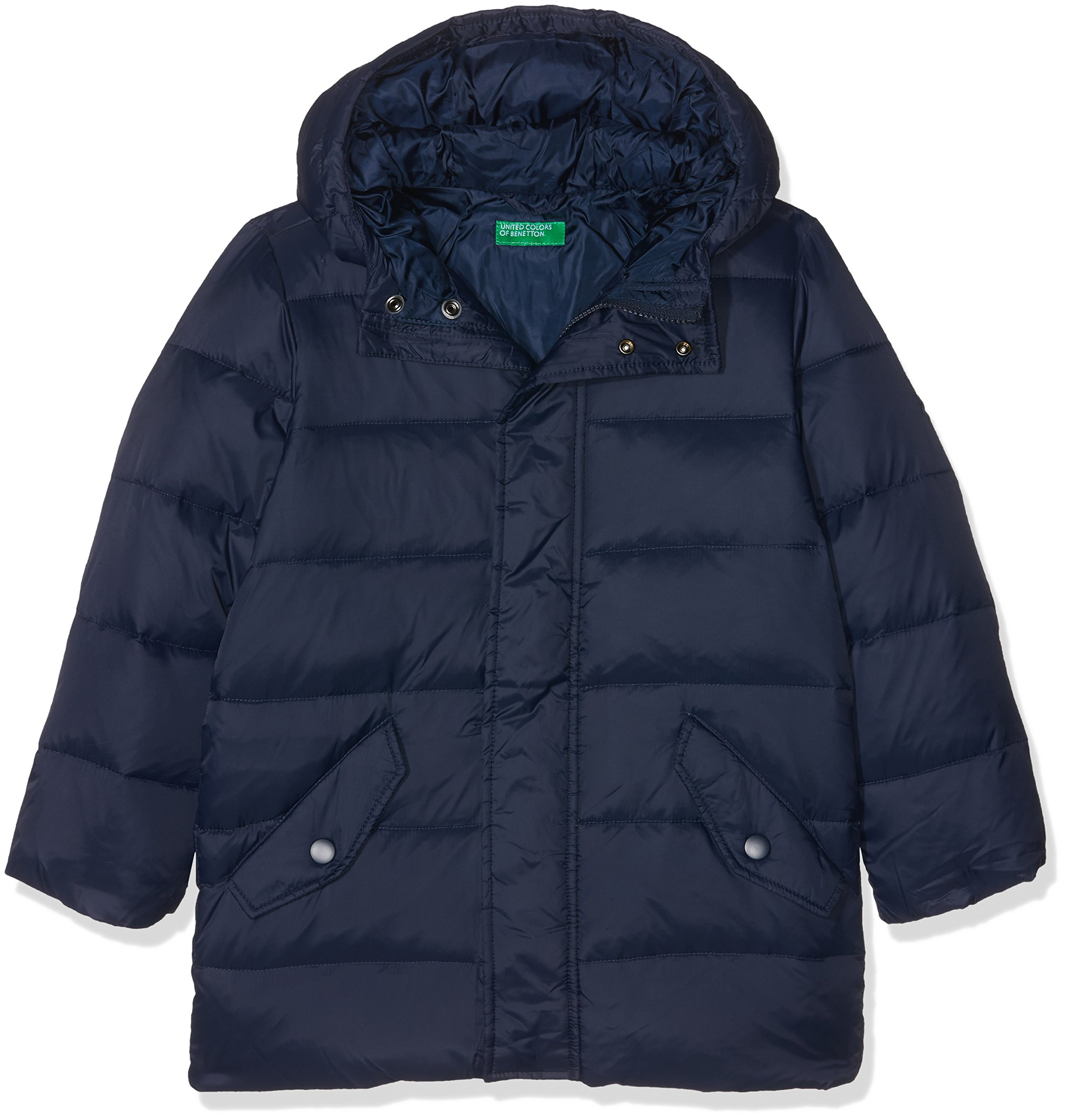 United Colors of Benetton Jacket with Down Chaqueta para Niños