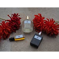 Handmade Personal Fragrances - Best Reviews Tips