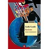 Fascismo: Storia e interpretazione (Economica Laterza Vol. 346)