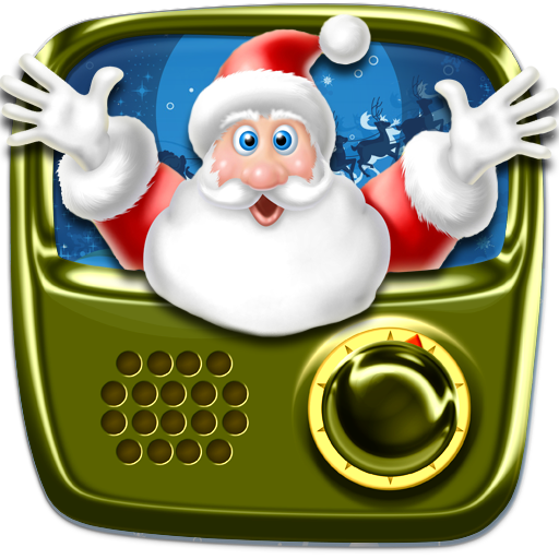 christmas radio stations free amazoncouk appstore for android - What Is The Christmas Radio Station