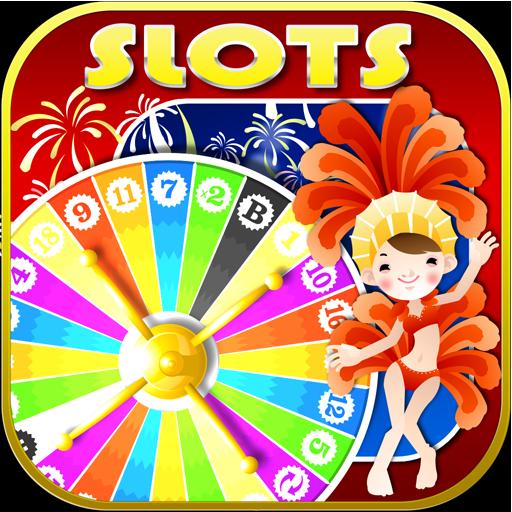 Casino Joy Video Slot