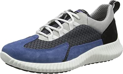 IGI&CO Scarpa Uomo Uil 51236, Sneaker