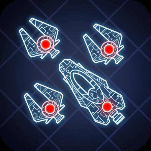 space-battle-star-fleet