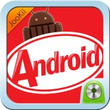 Android 44
