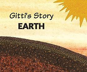 Gitti's Story-Earth