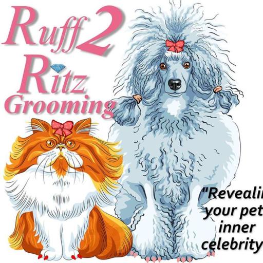 ruff-2-ritz-grooming